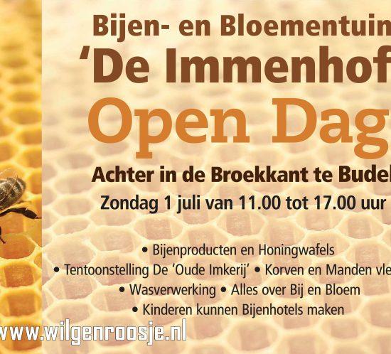 open-dag-2018