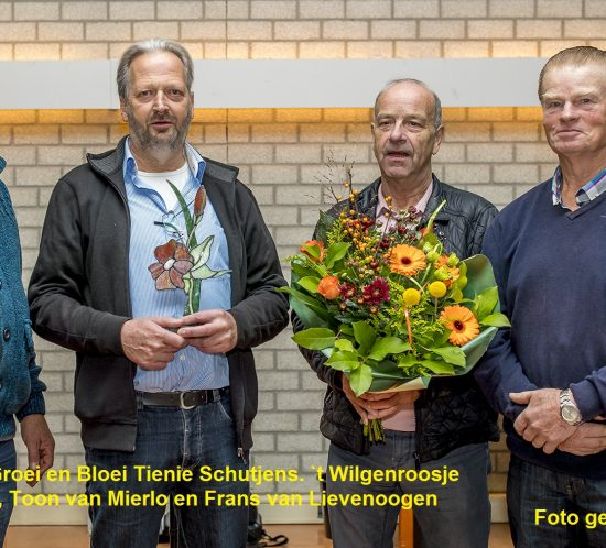 kg-vt-groenprijs-2018-bew