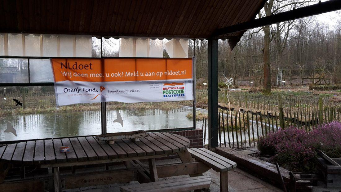 nl-doet-2019